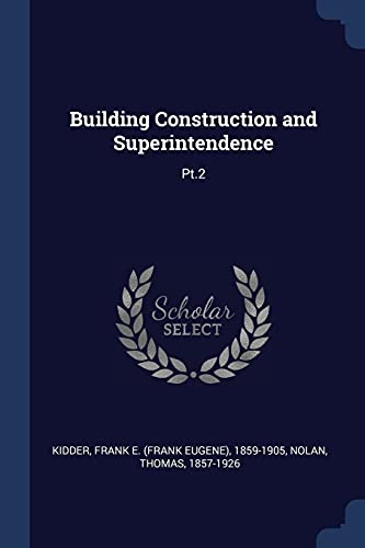 building-construction-and-superintendence-pt2