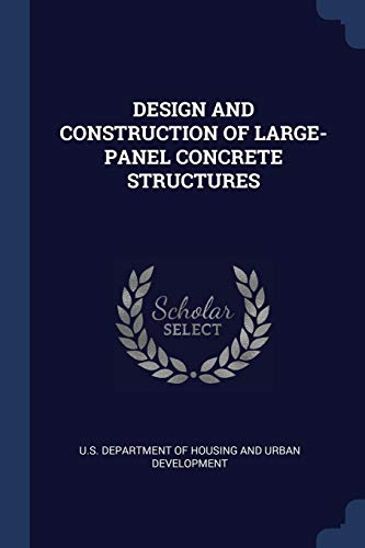 design-and-construction-of-large-panel-concrete-structures