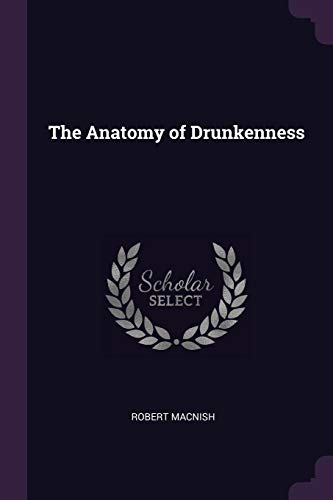 the-anatomy-of-drunkenness