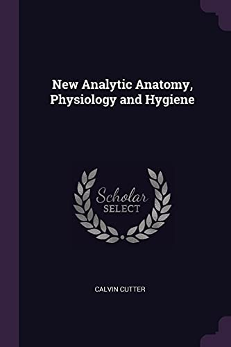 new-analytic-anatomy-physiology-and-hygiene