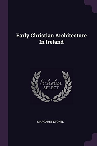 early-christian-architecture-in-ireland
