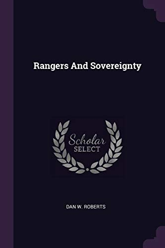 rangers-and-sovereignty
