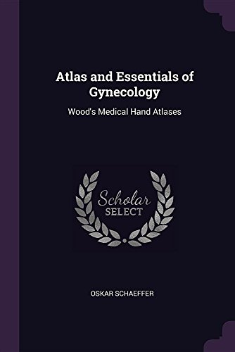 atlas-and-essentials-of-gynecology-woods-medical-hand-atlases