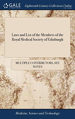 laws-and-list-of-the-members-of-the-royal-medical-society-of-edinburgh