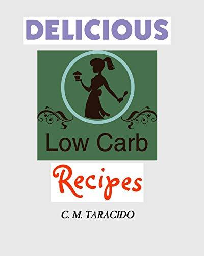 delicious-low-carb-recipes