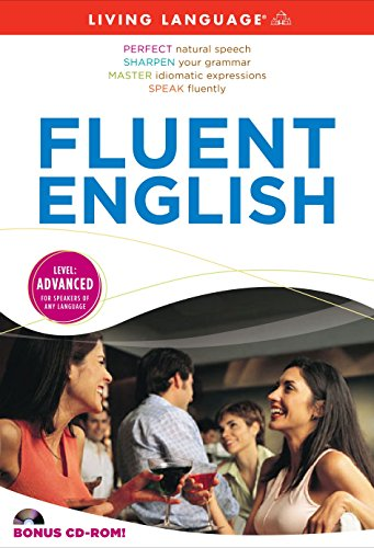 fluent-english-esl