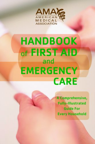american-medical-association-handbook-of-first-aid-and-emergency-care