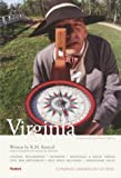 Fodor's: Fodor's Compass American Guide Virginia