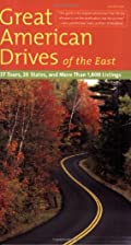 Fodor's Great American Drives of the East,…