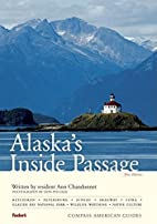 Compass American Guides: Alaska's Inside…