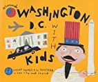Fodor's Around Washington D.C. with Kids by…