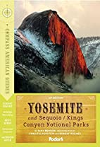 Compass American Guides: Yosemite and…