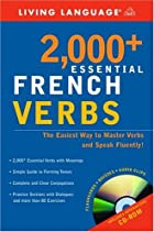 2000+ Essential French Verbs: Learn the…