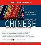 Ultimate Chinese (Mandarin)…