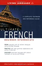 Ultimate French : beginner-intermediate by…