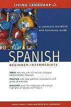 Ultimate Spanish Beginner-Intermediate…