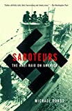 Dobbs, Michael: Saboteurs: The Nazi Raid On America