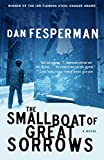 Fesperman, Dan: The Small Boat of Great Sorrows