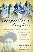The Storyteller's Daughter: One Woman's…