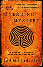 The Unending Mystery: A Journey Through…