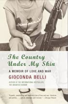 The Country Under My Skin: A Memoir of Love&hellip;
