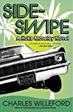 Willeford, Charles Ray: Sideswipe