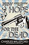 Willeford, Charles Ray: New Hope for the Dead