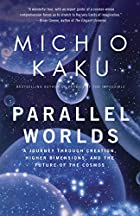Parallel Worlds : A Journey Through…