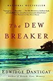 Danticat, Edwidge: Dew Breaker