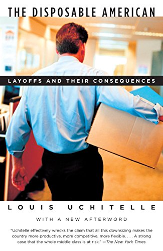 the-disposable-american-layoffs-and-their-consequences