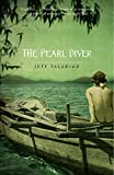 Talarigo, Jeff: The Pearl Diver