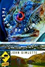 Theatre of Fish: Travels Through Newfoundland and Labrador - John Gimlette