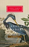 Rhodes, Richard: The Audubon Reader