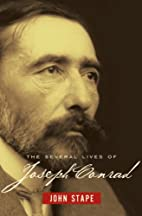 The Several Lives of Joseph Conrad by John…