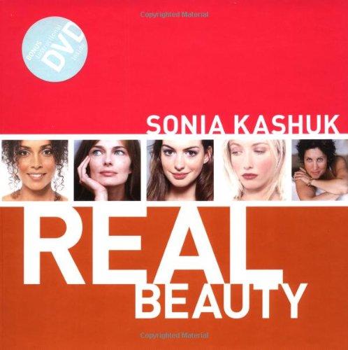 sonia-kashuk-real-beauty