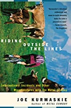 Riding Outside the Lines: International…