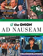 The Onion Complete News Archives, Volume 14:…