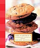 Garten, Ina: Ina Garten's Barefoot Contessa Recipe Deluxe Journal (Potter Style)