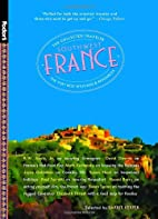 Fodor's Southwest France: The Collected…