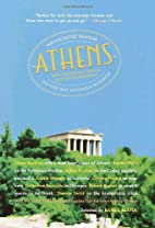 Fodor's Athens: The Collected Traveler by…