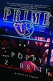 Brite, Poppy Z.: Prime: A Novel
