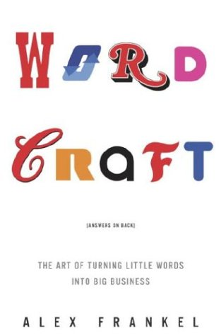 wordcraft-the-art-of-turning-little-words-into-big-business