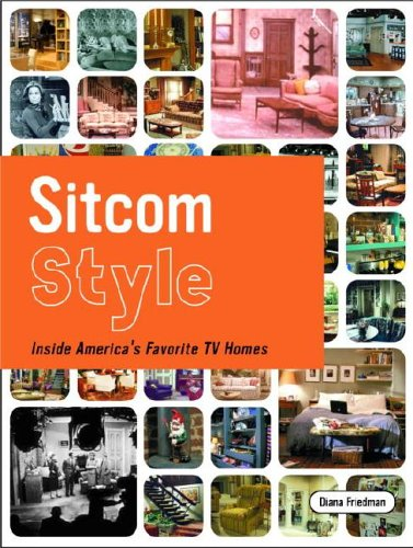 sitcom-style-inside-americas-favorite-tv-homes