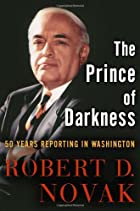 The Prince of Darkness : 50 Years Reporting…