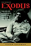 Goldman, Vivien: The Book Of Exodus: The Making And Meaning Of Bob Marley's Album Of The Century