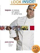 Tapas: A Taste of Spain in America