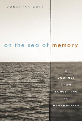 on-the-sea-of-memory-a-journey-from-forgetting-to-remembering
