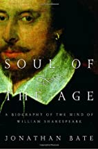 Soul of the Age: A Biography of the Mind of…