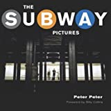 Collins, Billy: The Subway Pictures