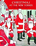New Yorker: Christmas at The New Yorker